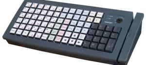 KB-6600-604x270